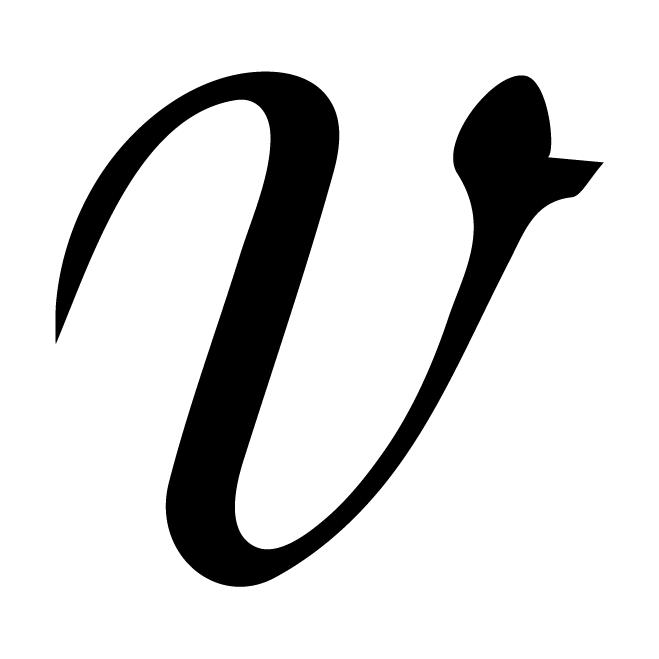 Volbella