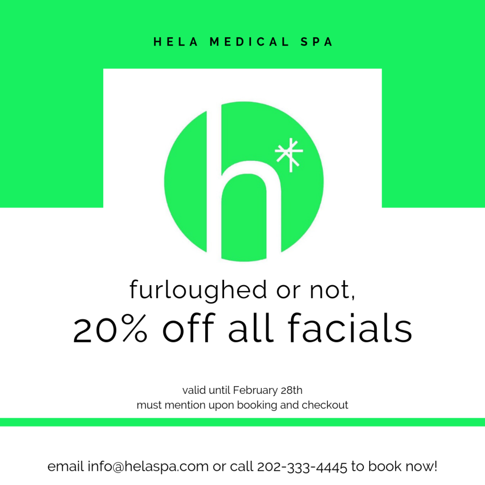 hela medical spa.png