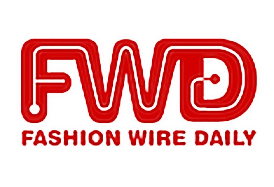 Fashion Wire Daily Press