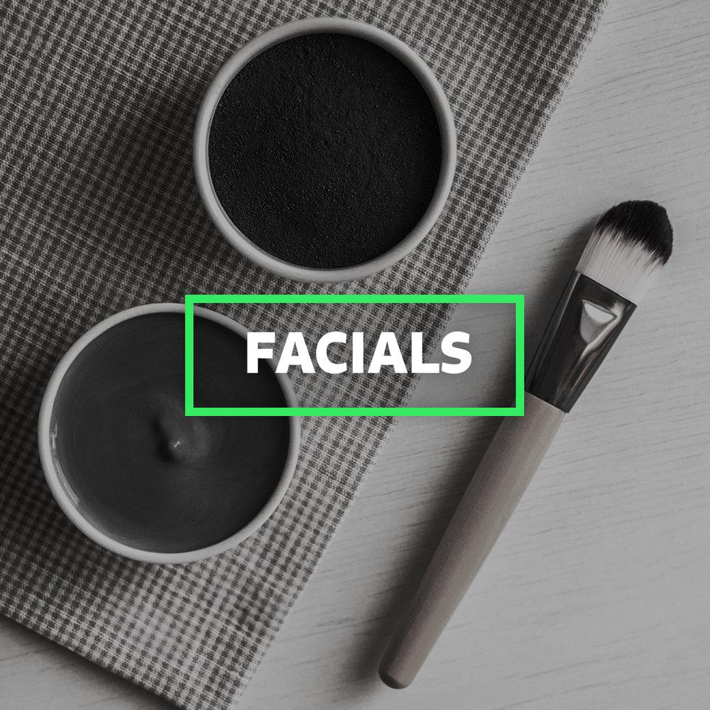 Facialsb.jpg