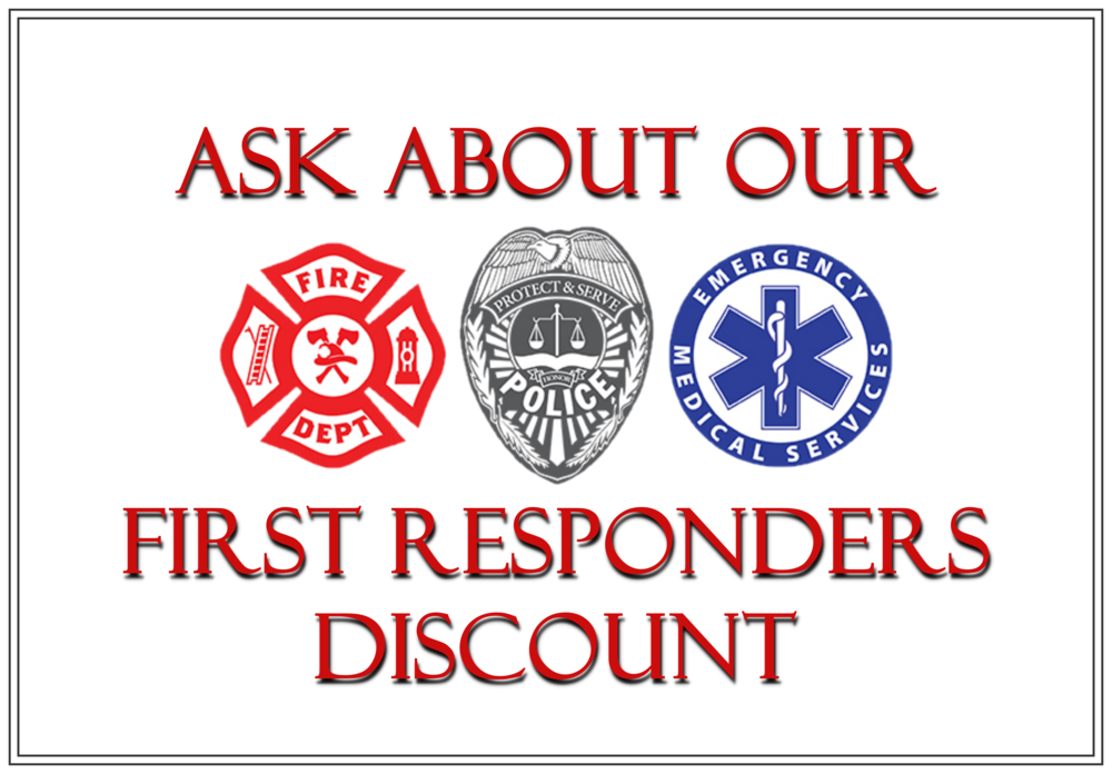 1st responders discount.png