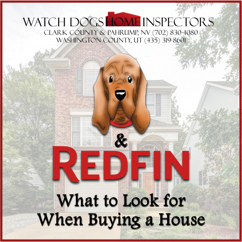 redfin.png
