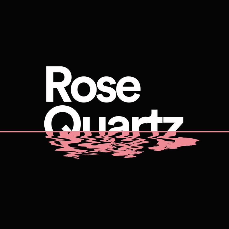 Rose Quartz Festival - A sensory escape in the wilderness of southwestern Tasmania