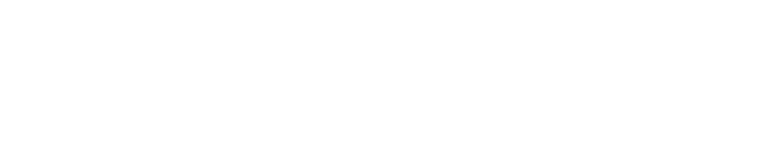 Robb Report UK | Subscribe