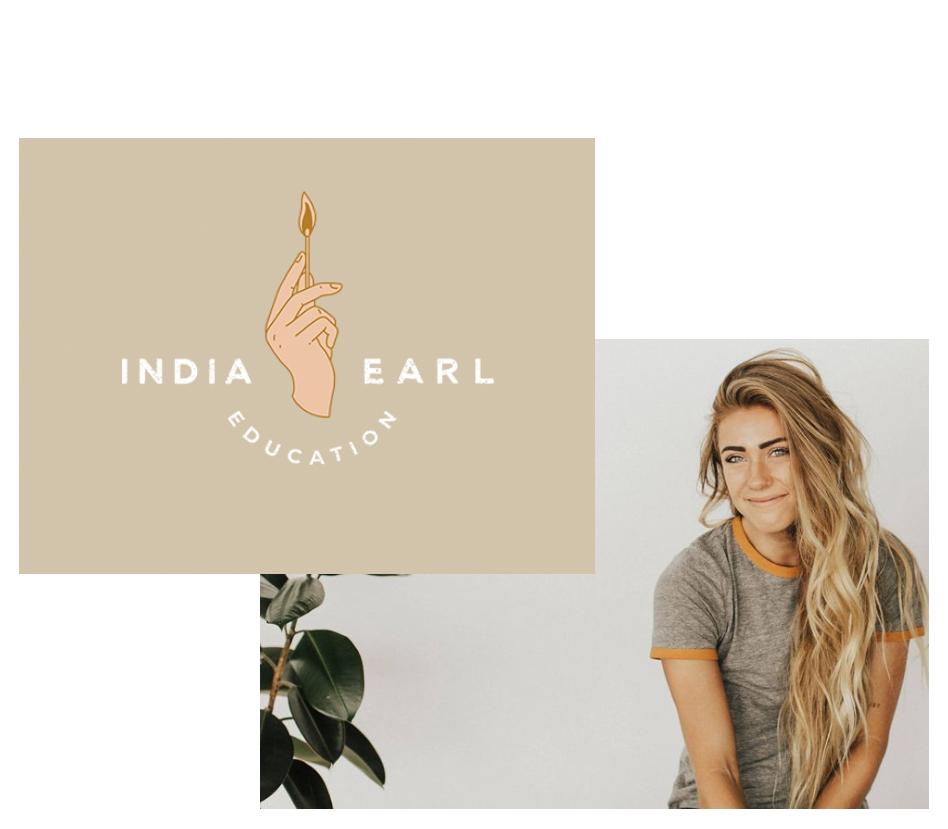 India Earl