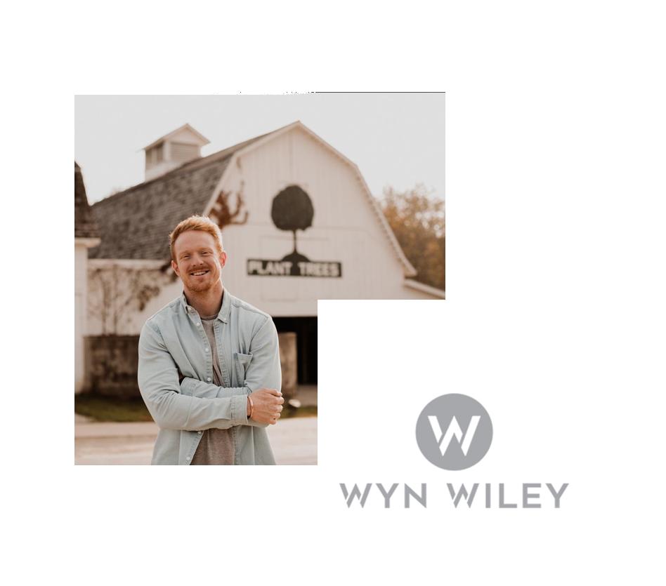 Wyn WIley