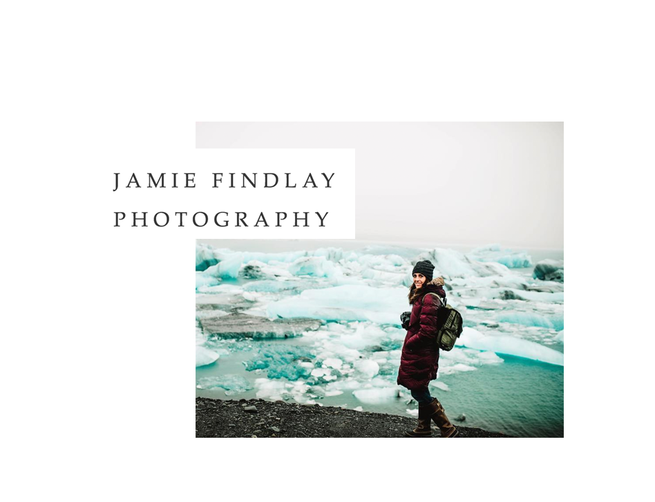 Jamie Findlay