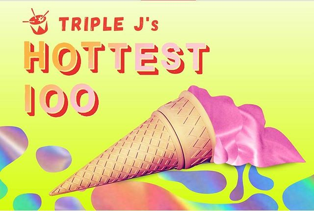 Triple J Hottest 100 voting is up. Give FFS some love and add it to your top 10!  You will have to hit add track and then give us the old type in.  Share this around, we may just start selling some ass on the street to get votes.  #triplej #triplejunearthed #rock #punk #indie #banger #welovedick #vote #helpus #fun #music #rodeomyballs #sydney #thisisaustralia