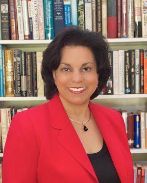 Denise-Jackson-High-ResShot.jpg