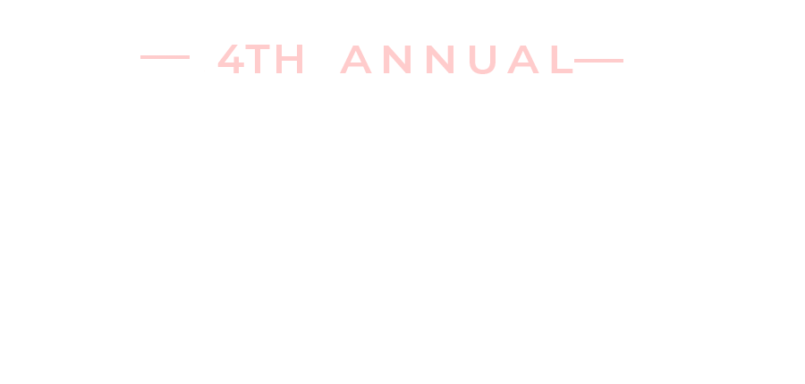 4th+annual+with+lucheon copy.png