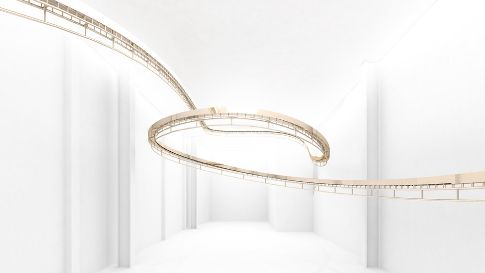 Brand gallery - 06.jpg