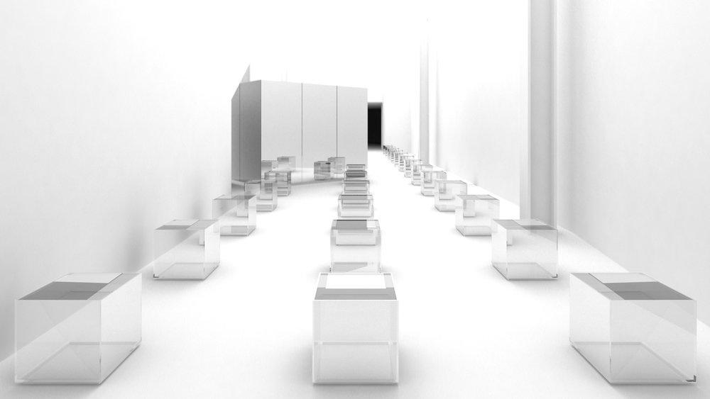 Brand gallery - 08.jpg