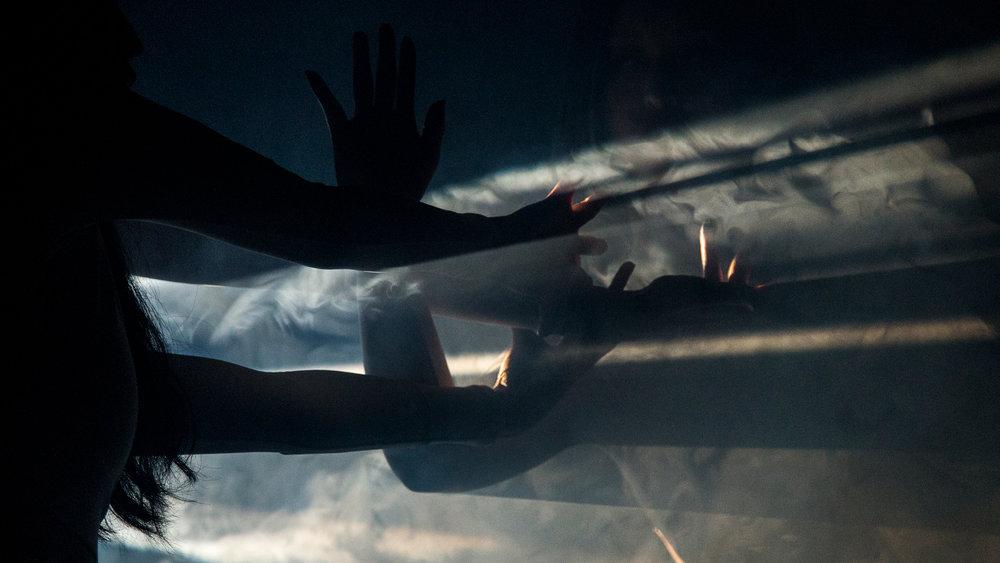 Frame - 09.jpg