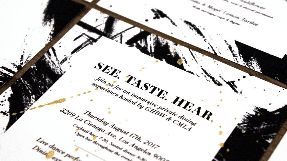 See Taste Hear - 02.jpg