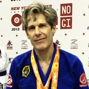 The Easiest SJC News — Where To Train Brazilian Jiu Jitsu In