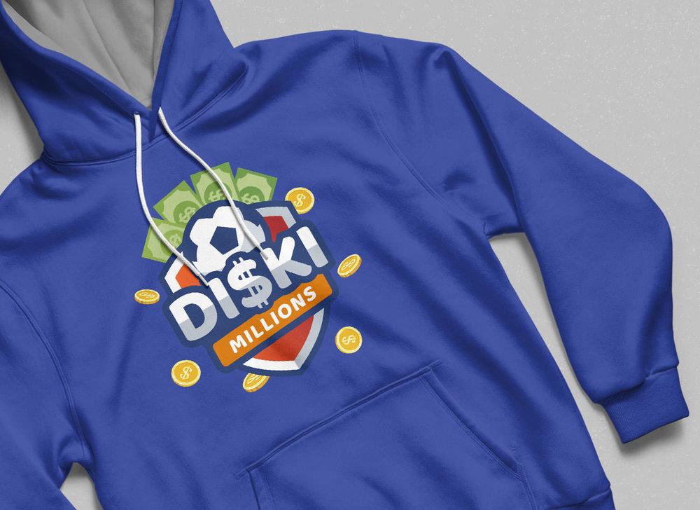 hoodie-with-diskimillions-logo-diskimillions-fixate.jpg