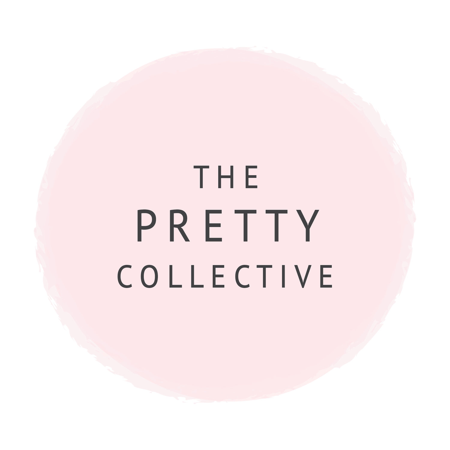 The Pretty Collective