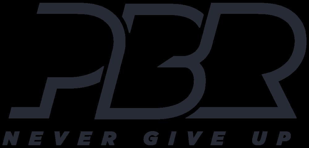 PBR-Logo-SL.png