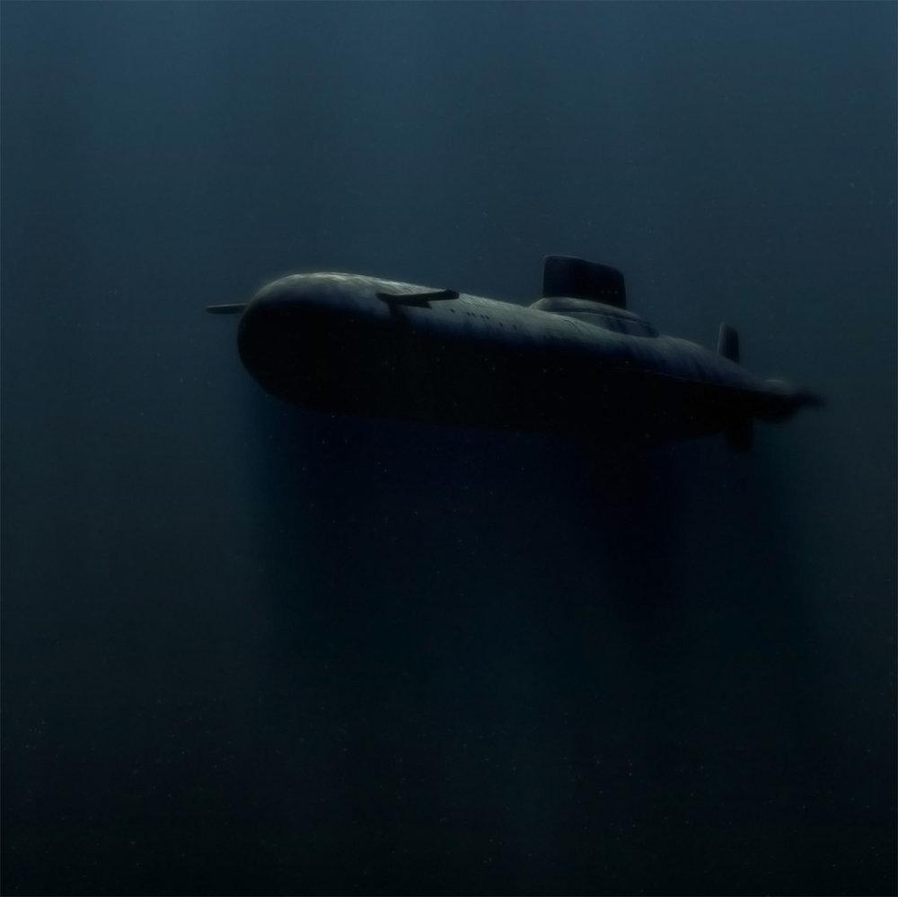scenarios-sea.jpg