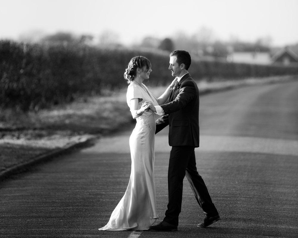 A&J wedding  (5 of 5).jpg