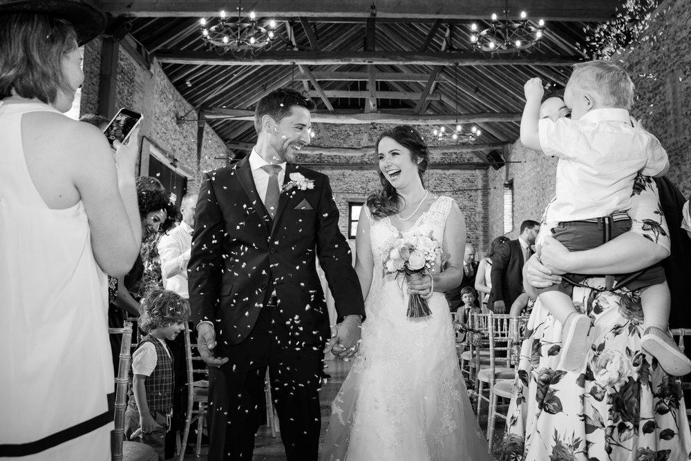 J&N wedding  (4 of 17).jpg