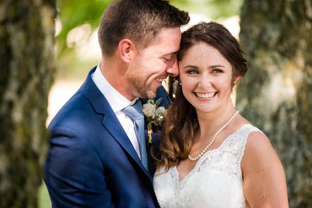 J&N wedding  (10 of 17).jpg