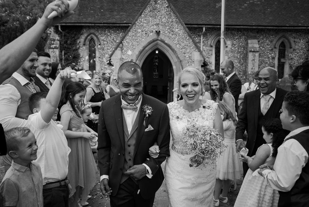 Wedding-confetti-St margarets church.jpg