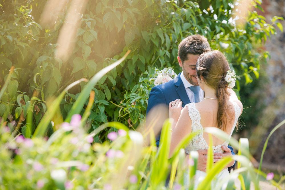 J&N wedding  (6 of 17).jpg