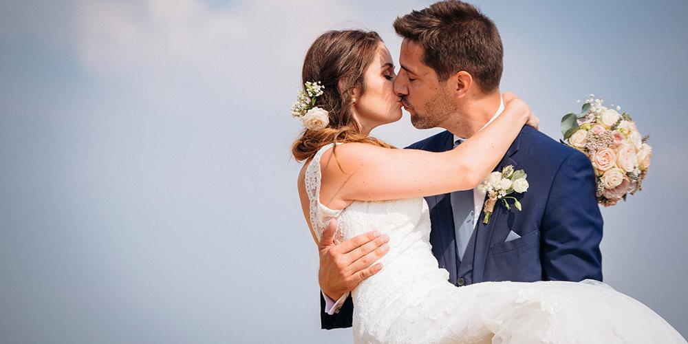 Bride and groom-beautiful portrait_.jpg