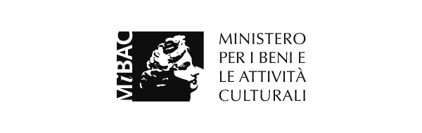 04_ministero.png