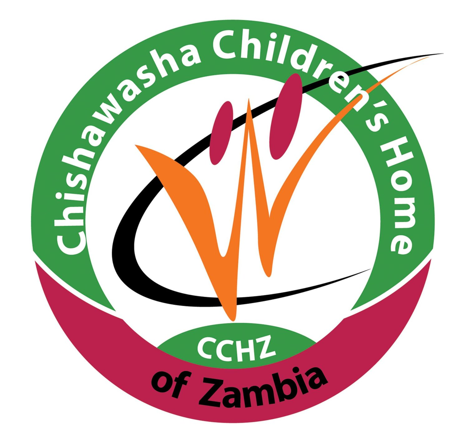 Chishawasha Children's Home of Zambia