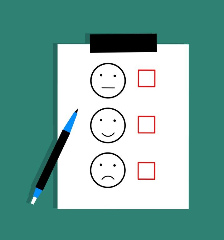 feedback-survey-questionnaire-employee-satisfaction-customer-1447525-pxhere.com.jpg