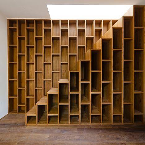 Stairs 9.jpg