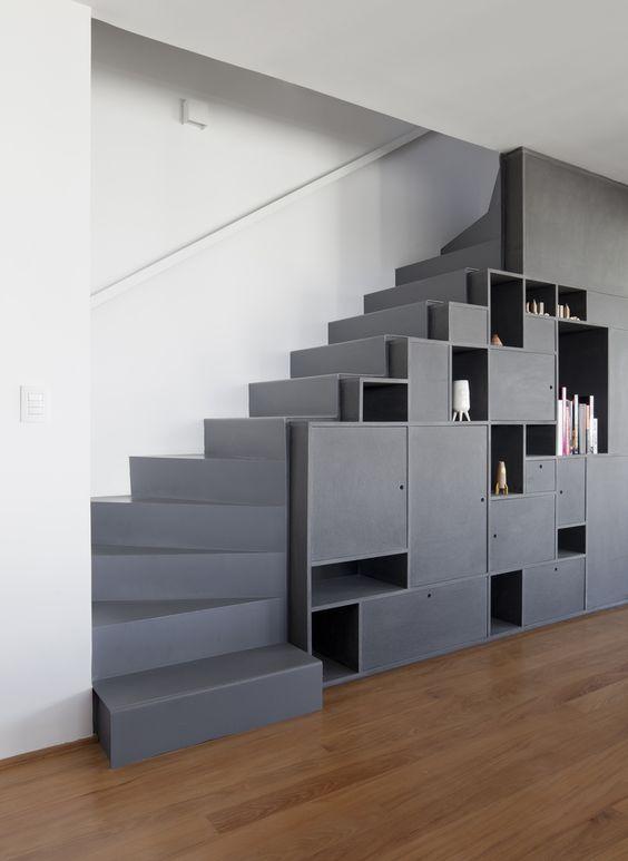 Stairs 17.jpg