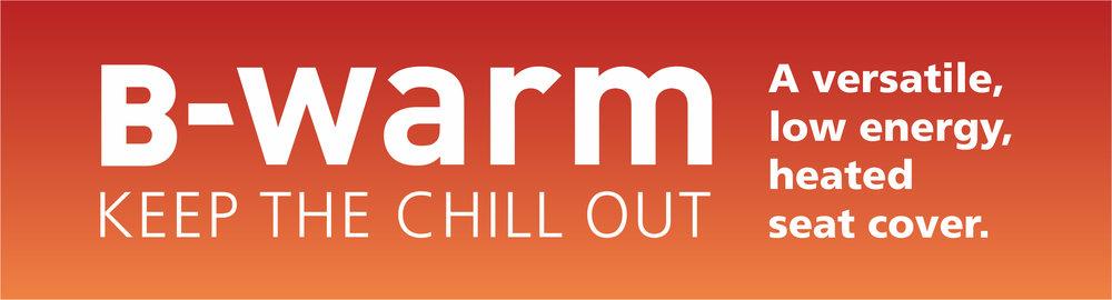 bwarm-banner2.jpg