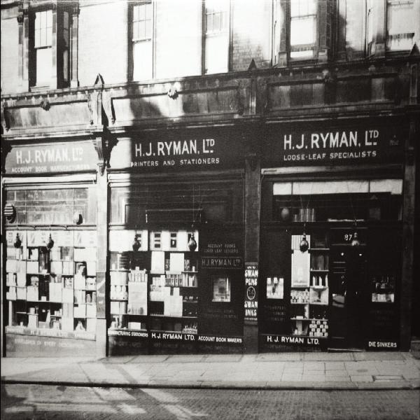 Old Ryman edit.png