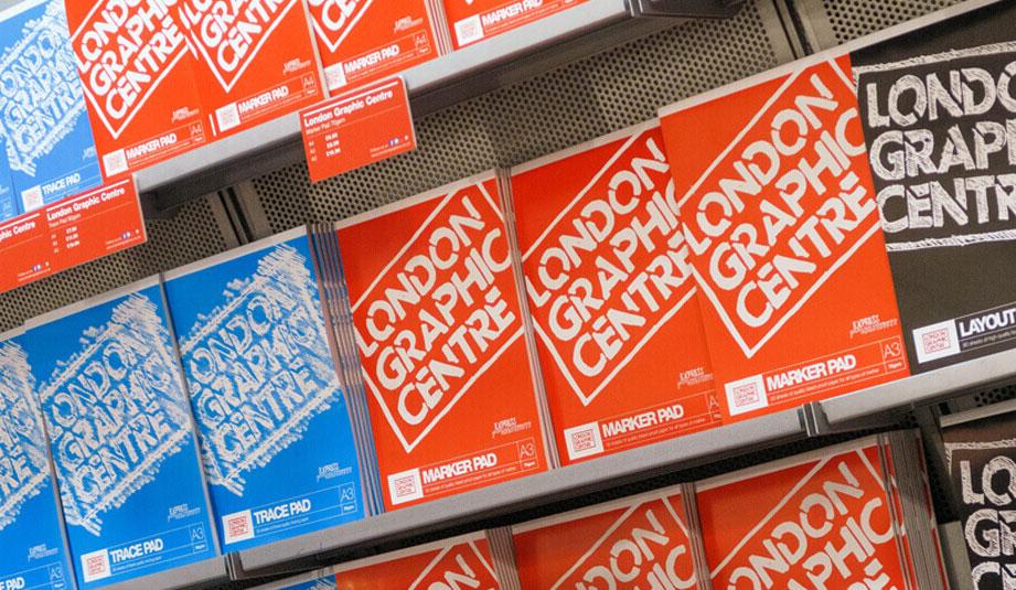 london-graphic-centre-store-2.jpg