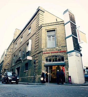 london-graphic-centre-store-blog-c.jpg