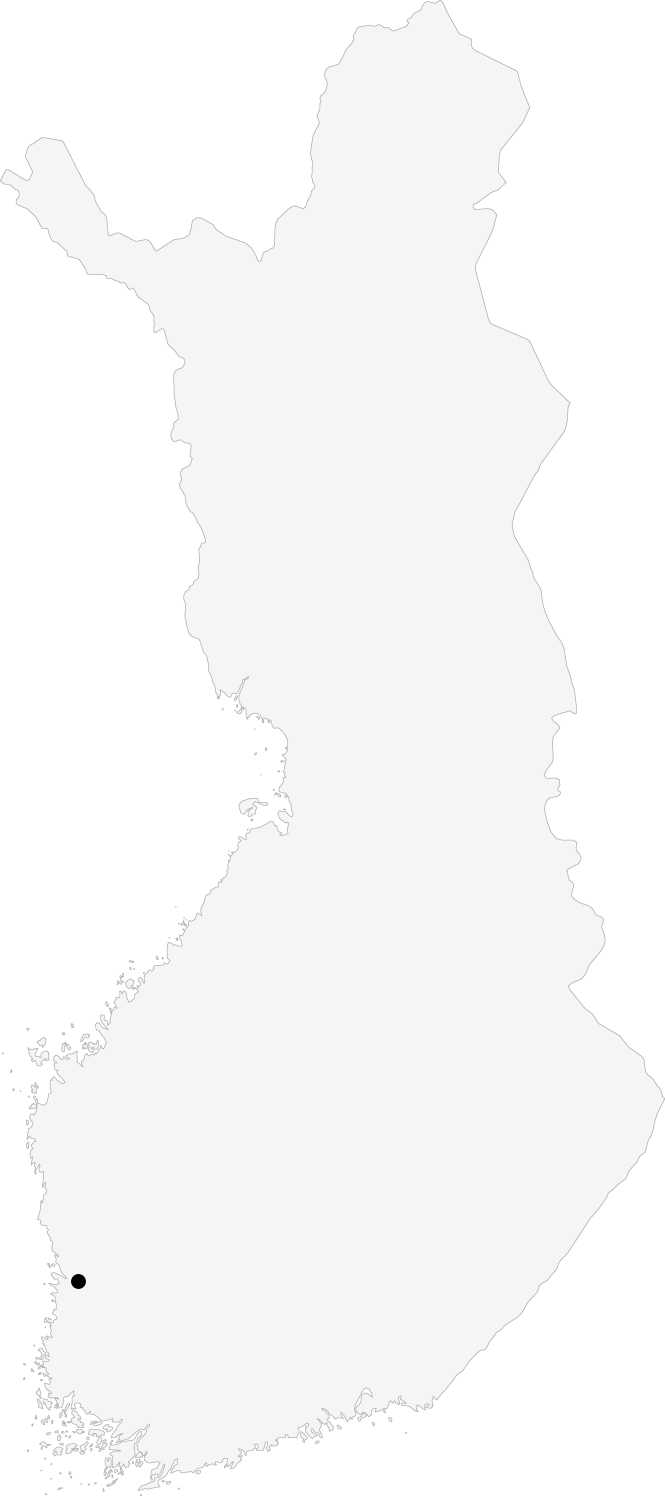 Finlandpori.png