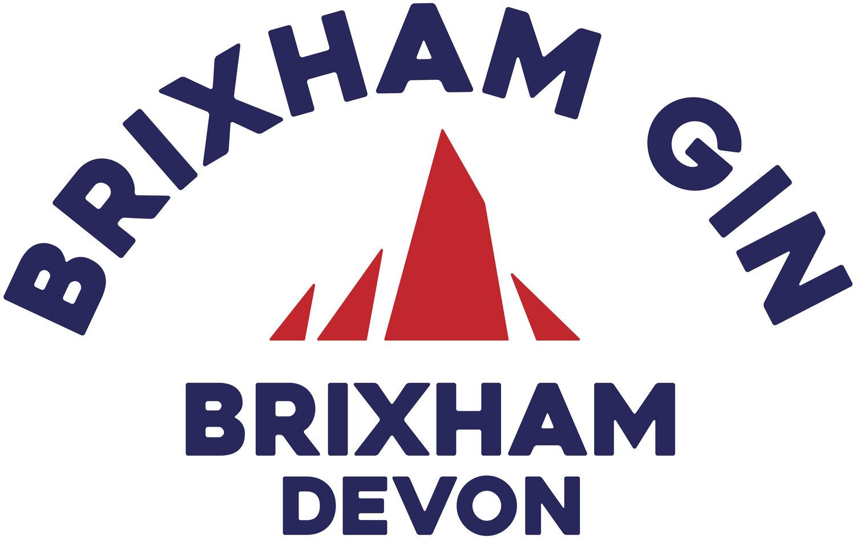Brixham Gin