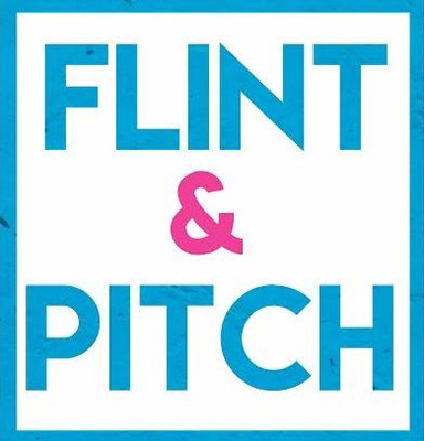 Flint & Pitch