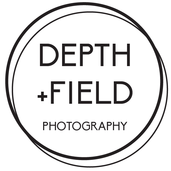 Depth + Field Photography