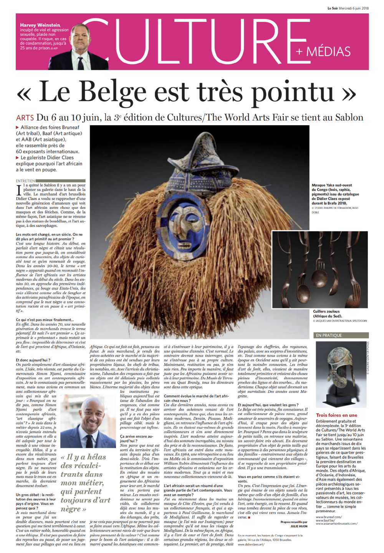 presse_2018_lesoir