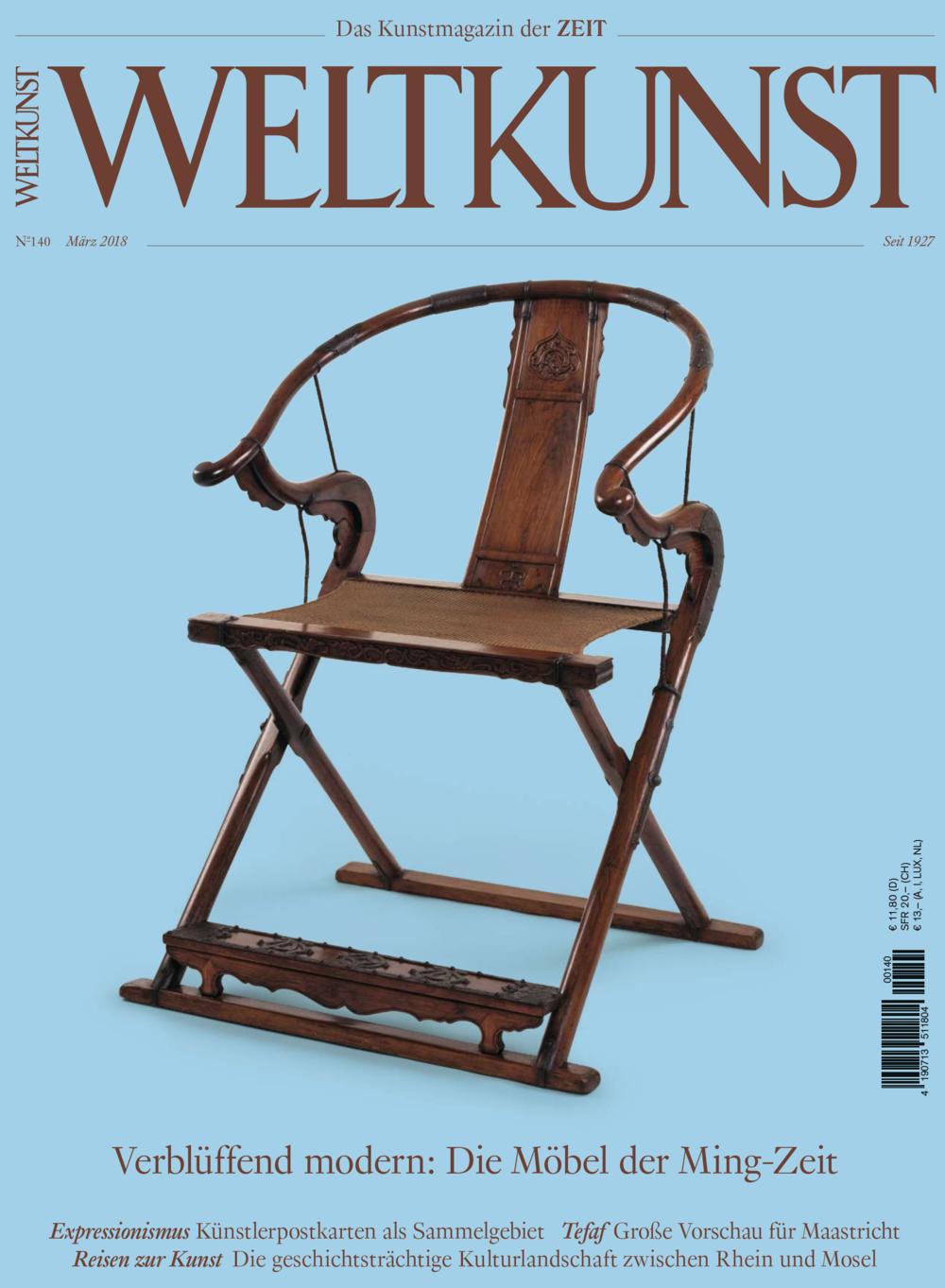 presse_2018_welkunst