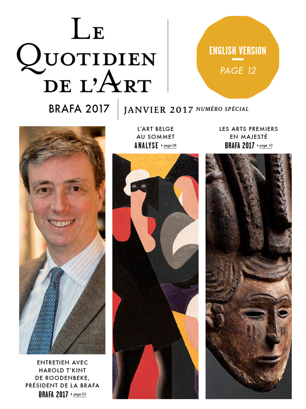 QDA janvier2018.png