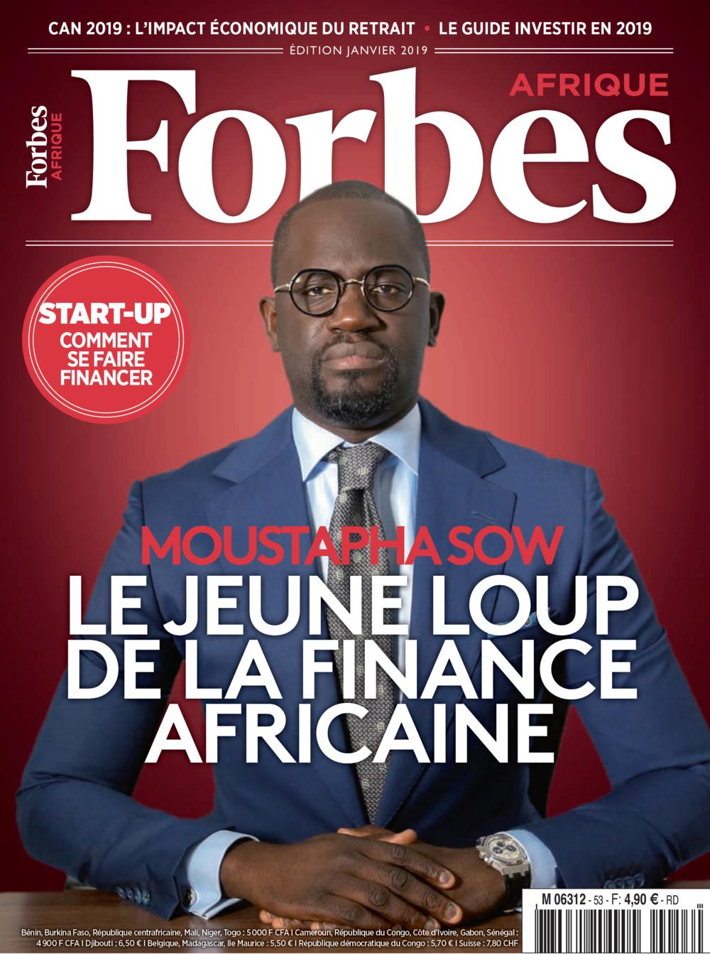 Forbes Afrique - Janv 2019 - Cover.png