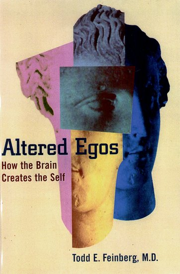 altered-egos.jpg