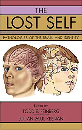 lost-self.jpg