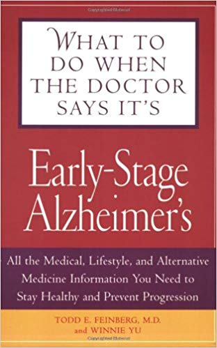 what-to-do-early-stage-alzheimer's.jpg