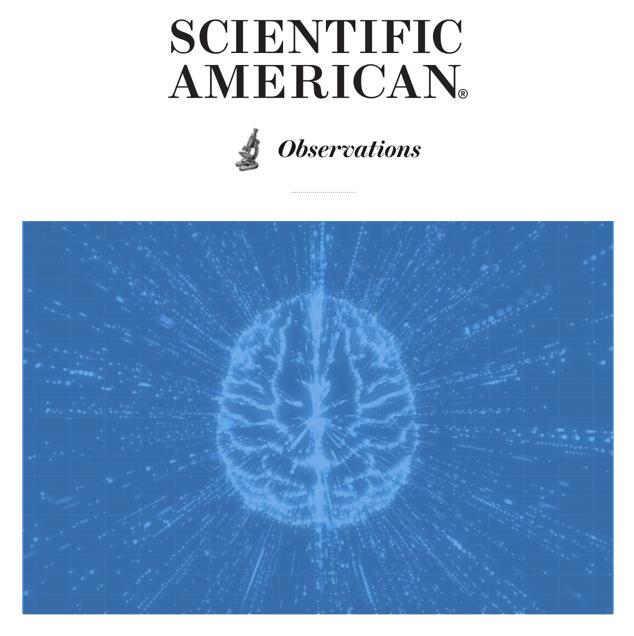 scientific-american-blog-image.png